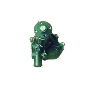 4TNE88/PC30/40/129002-42004 pump