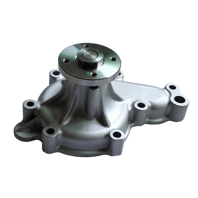QUBOTA183/V3307 pump Manufacturers, QUBOTA183/V3307 pump Factory, Supply QUBOTA183/V3307 pump
