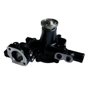 4D84-2/PC50/129004-42001 pump