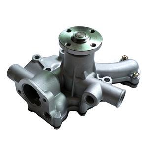 CUMMINSA2300/4900902 pump