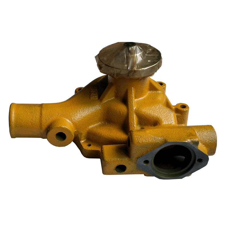 PC200-6/6D95/6209-61-1100/6206-61-1505 pump Manufacturers, PC200-6/6D95/6209-61-1100/6206-61-1505 pump Factory, Supply PC200-6/6D95/6209-61-1100/6206-61-1505 pump