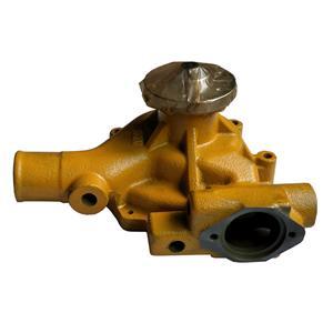 PC200-6/6D95/6209-61-1100/6206-61-1505 pump