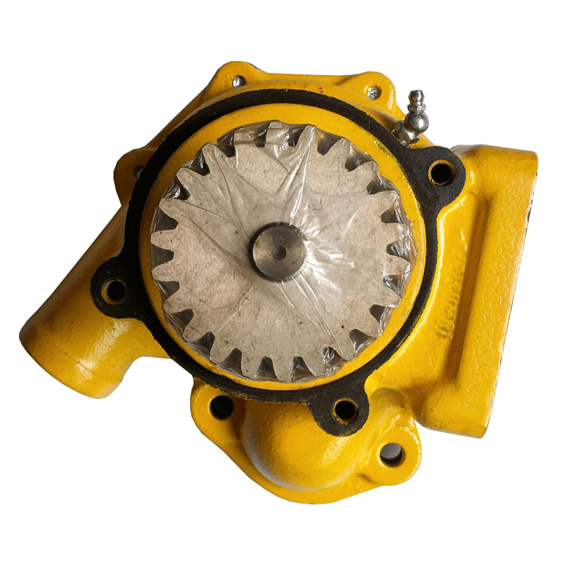 6D125/PC300-3/PC400-3 pump Manufacturers, 6D125/PC300-3/PC400-3 pump Factory, Supply 6D125/PC300-3/PC400-3 pump
