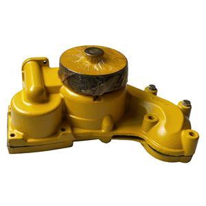 S6D108(8 GROOVE)/PC300-6/PC340-6/6221-61-1102/6222-63-1200 pump