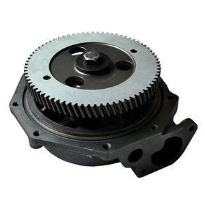 C15/3406/7C4957/1354926 pump