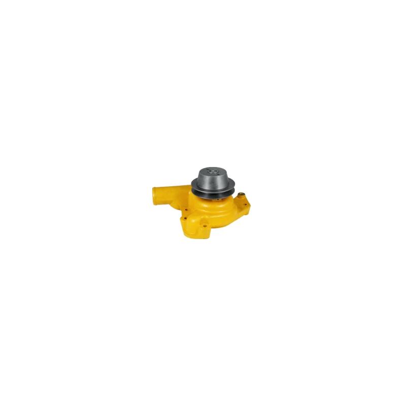 S6D105/PC200-3/6136-61-1501 pump Manufacturers, S6D105/PC200-3/6136-61-1501 pump Factory, Supply S6D105/PC200-3/6136-61-1501 pump