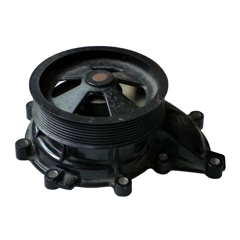 Scania(VOLVO 1353072)/1353072/1508533/1789522 pump Manufacturers, Scania(VOLVO 1353072)/1353072/1508533/1789522 pump Factory, Supply Scania(VOLVO 1353072)/1353072/1508533/1789522 pump