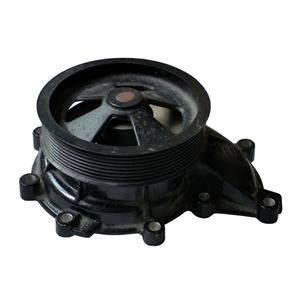 Scania(VOLVO 1353072)/1353072/1508533/1789522 pump