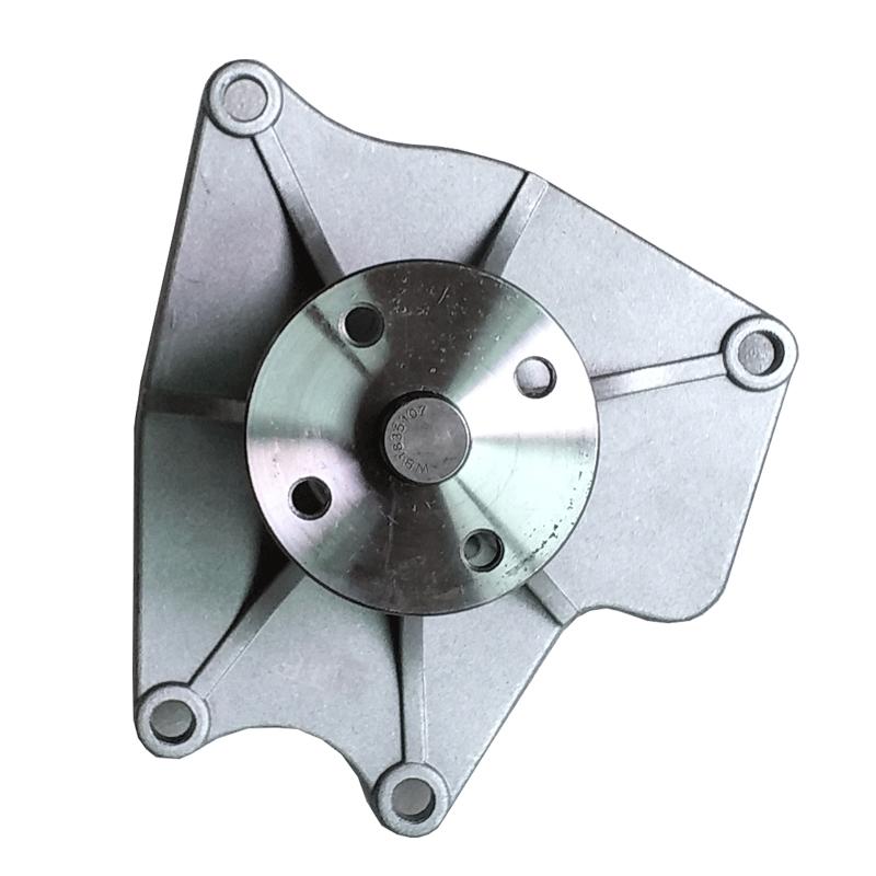 4M40/CAT307/ME993473 pump(short) Manufacturers, 4M40/CAT307/ME993473 pump(short) Factory, Supply 4M40/CAT307/ME993473 pump(short)