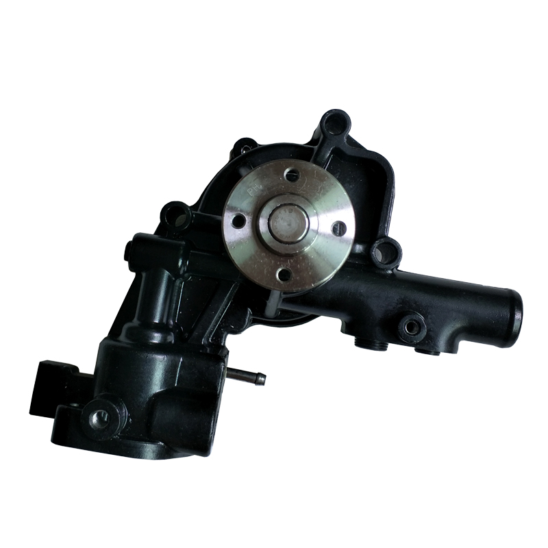 4D84-2(with pipe)/4TNV88/SK55 pump Manufacturers, 4D84-2(with pipe)/4TNV88/SK55 pump Factory, Supply 4D84-2(with pipe)/4TNV88/SK55 pump