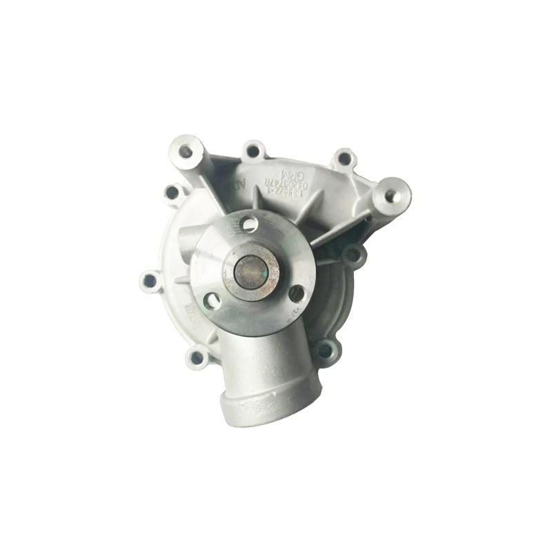 Deutz /1307011-56D pump(big)