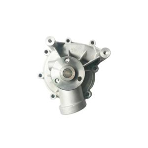 Deutz /1307011-56D pump(big)