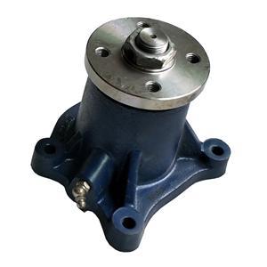 6D31(OLD MODEL)/SK200-3/HD700-5/ME391343 pump
