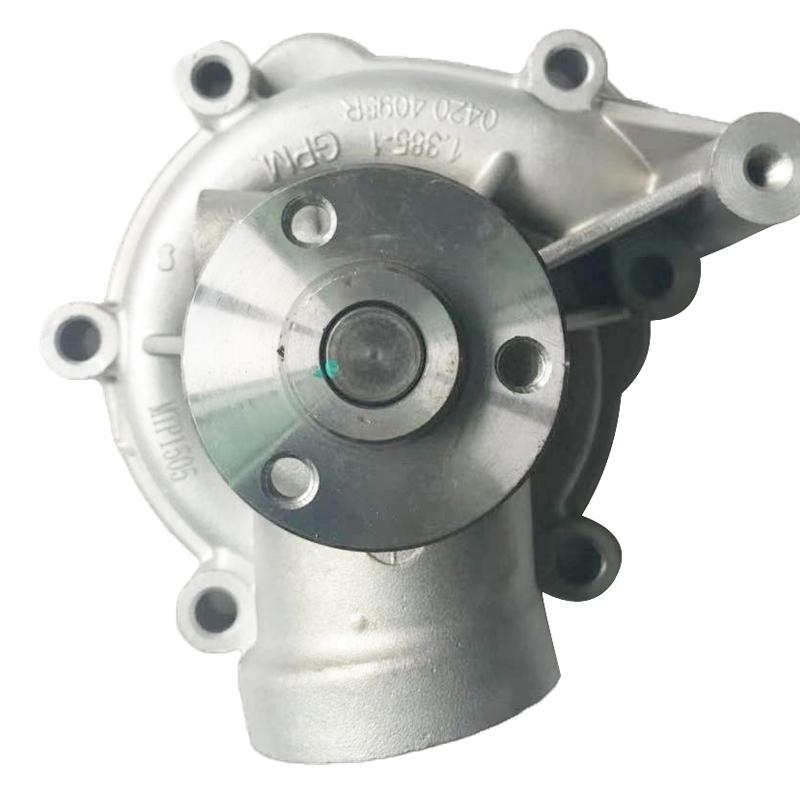 Deutz /1307011-56D pump(small)