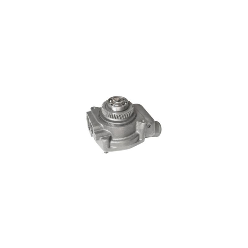 3006T/2W8001/2P0661 pump Manufacturers, 3006T/2W8001/2P0661 pump Factory, Supply 3006T/2W8001/2P0661 pump