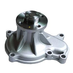 V3300/QUBOTAV3800/ Lin Gong 85(short) 1C010-73032 Pump