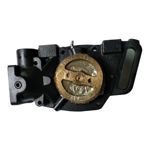 NT855/3801708/6711-62-1101/3045943/3051408 pump