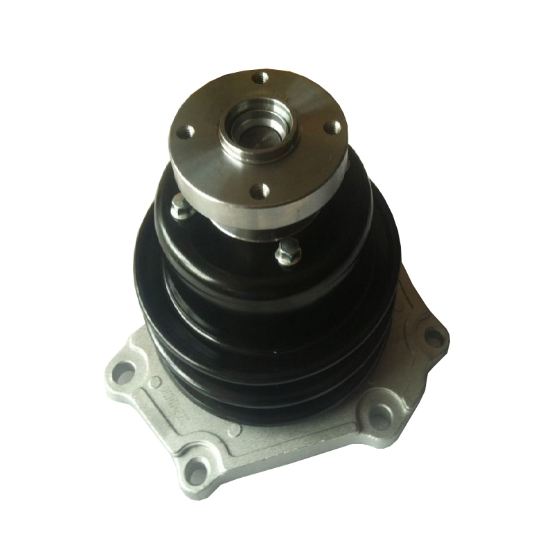 EX60/BD30/21010-40K26 pump Manufacturers, EX60/BD30/21010-40K26 pump Factory, Supply EX60/BD30/21010-40K26 pump