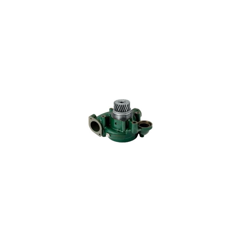 B7R/20575653 pump Manufacturers, B7R/20575653 pump Factory, Supply B7R/20575653 pump