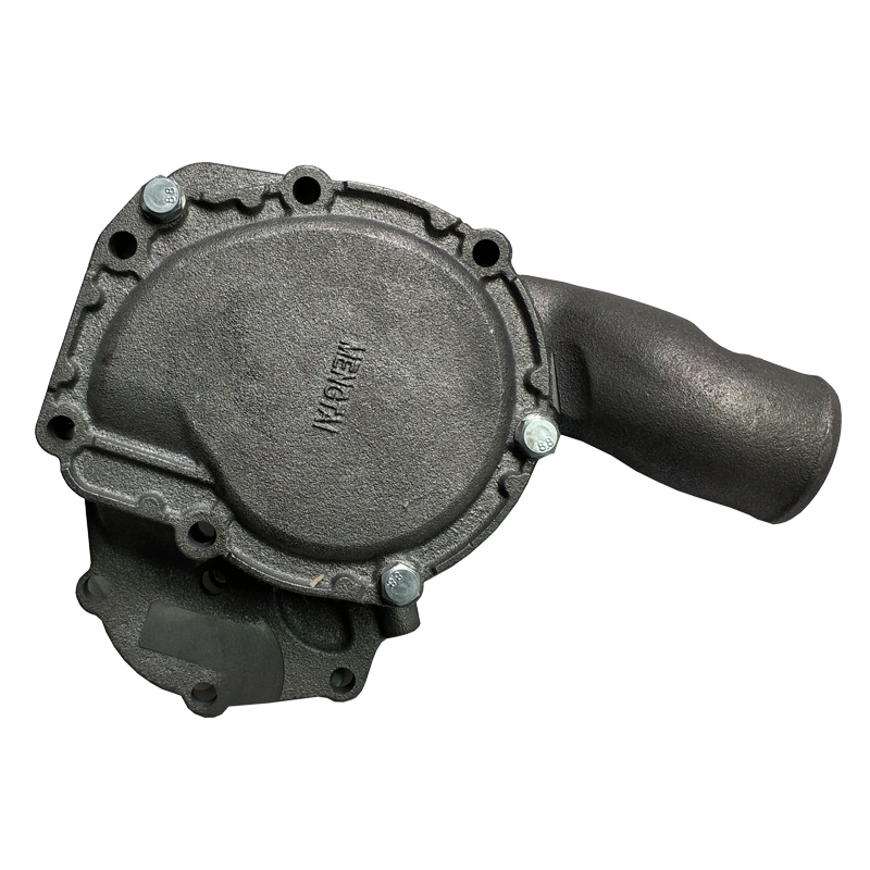 CAT320D/CAT323DL/CAT313 pump