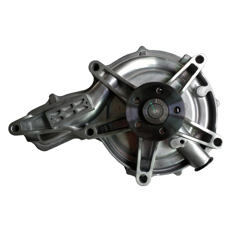 VOLVO480/20505543 pump Manufacturers, VOLVO480/20505543 pump Factory, Supply VOLVO480/20505543 pump