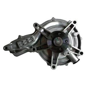 VOLVO480/20505543 pump