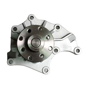 SK60/4JB1/8-94140341-0 pump