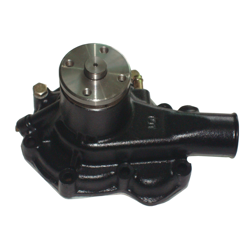 S6S/32B45-10031 pump Manufacturers, S6S/32B45-10031 pump Factory, Supply S6S/32B45-10031 pump