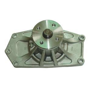 4D34/CAT313/ME996868/ME995424 pump