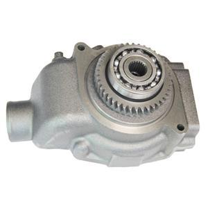 3306T/2W8002 pump