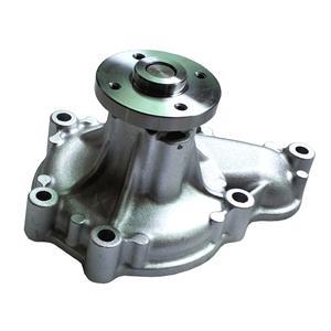 QUBOTA163/1J700-73030/V2607 pump