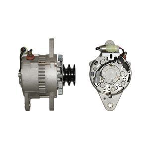 EX200-5/6BG1/10PE1/4BG1/01353005 alternator