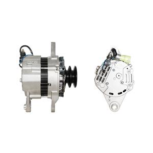 6WF1(double groove)/A4TU5486 alternator