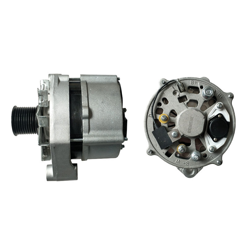 VOLVO F110/0-12046-8037 alternator Manufacturers, VOLVO F110/0-12046-8037 alternator Factory, Supply VOLVO F110/0-12046-8037 alternator