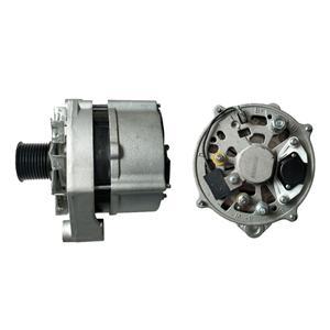 VOLVO F110/0-12046-8037 alternator