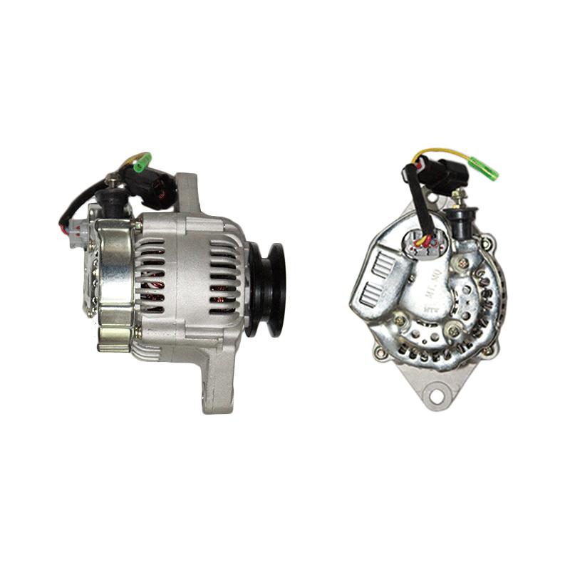R60-7/R55-7/Lovol60/ LRA3058/1-01211-1170 alternator Manufacturers, R60-7/R55-7/Lovol60/ LRA3058/1-01211-1170 alternator Factory, Supply R60-7/R55-7/Lovol60/ LRA3058/1-01211-1170 alternator