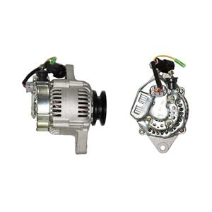 R60-7/R55-7/Lovol60/ LRA3058/1-01211-1170 alternator