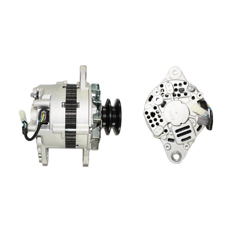 CAT320B/ C Alternator Manufacturers, CAT320B/ C Alternator Factory, Supply CAT320B/ C Alternator