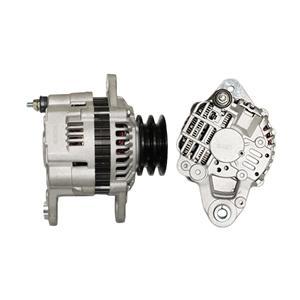 4D34/4D33 /ME017614/ME017614/A3TN5188 alternator