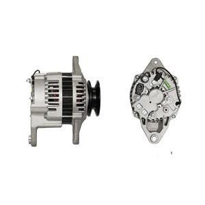 DH60-7 /1-23900-7721-0/LR160-735B alternator
