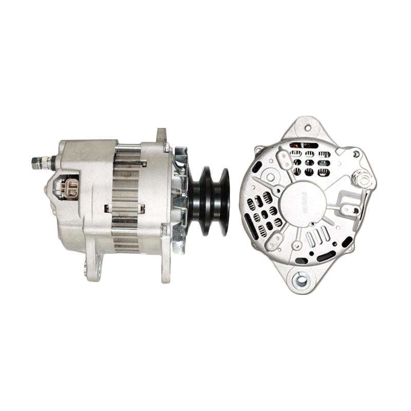R210-5/37300-93000 alternator(R380) Manufacturers, R210-5/37300-93000 alternator(R380) Factory, Supply R210-5/37300-93000 alternator(R380)