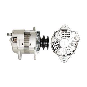 R210-5/37300-93000 alternator(R380)