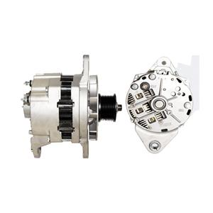 R220-5/6CT8.3/22SI/ 19020375/3935530/4083445 alternator
