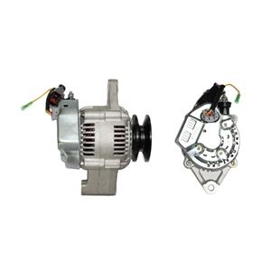 4BT3.3/1-2823-01ND-2/1-01211-3730/021080-1200 alternator