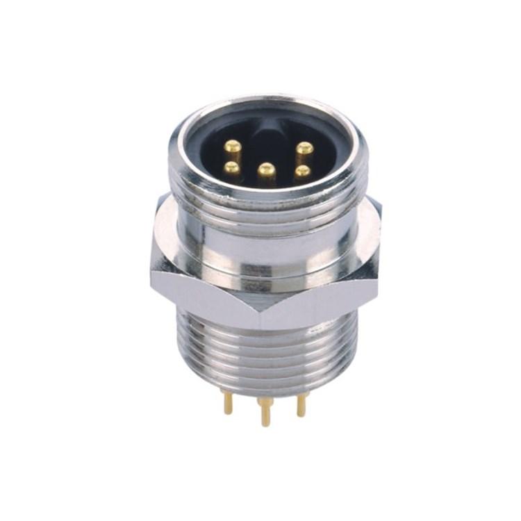 Discount terminals electrical connectors, led electrical connectors Quotes, electrical connector price