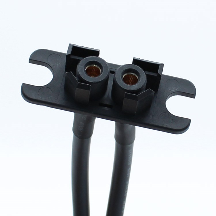 Module Power Connector Manufacturers, Module Power Connector Factory, Supply Module Power Connector