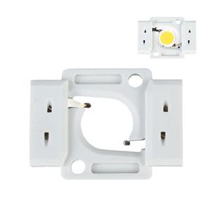 COB Lamp Connector