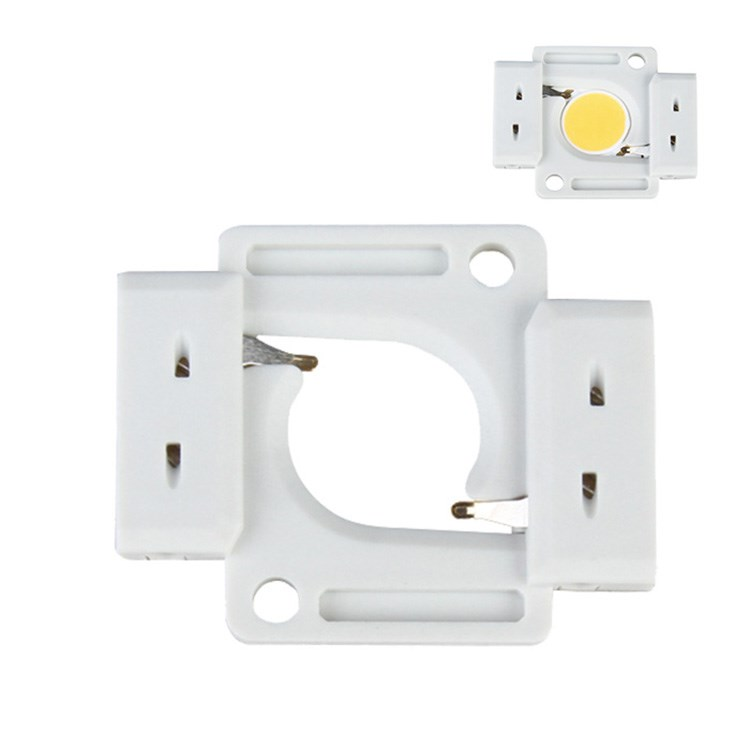 LED COB Connector