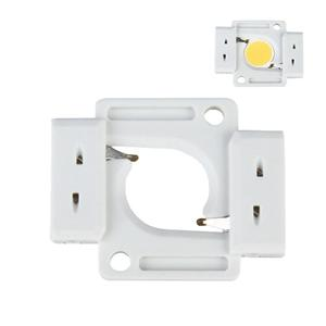 LED COB Connector