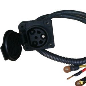Automotive Car Wire Harness